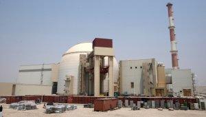 İran'da dijital para üretimi nükleer tesisin faaliyetlerini durdu