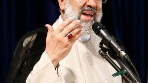 İran'da resmi olmayan sonuçlara göre cumhurbaşkanlığı seçimini Reisi kazandı
