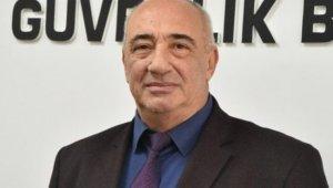 KKTC Çalışma Bakanı istifa etti