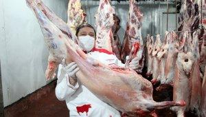 """Kurban Bayramı öncesi AVM ve zincir market uyarısı: """"O kurbanlar kurban değildir"""""""
