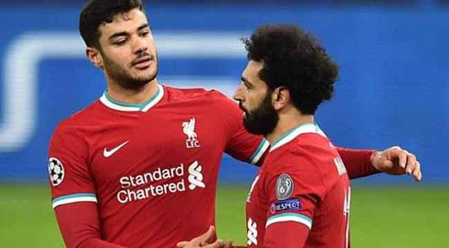 Leicester City ve Newcastle United, Ozan Kabak transferi için harekete geçti