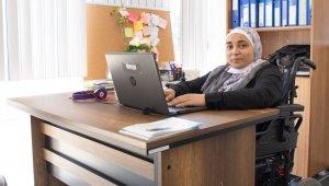 LIFT fonu ile 100 binden fazla mülteci ve Türk vatandaşına destek sağlandı