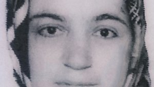 Mantar toplamaya giden genç kadın dere kenarında ölü bulundu