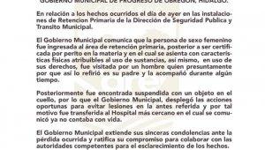 Meksikalı doktor, gözaltındayken hayatını kaybetti