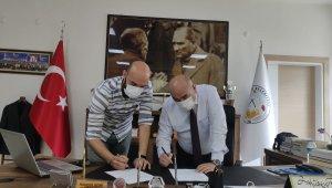 Özel Denizli Cerrahi Hastanesi, Serinhisar Belediyesi ile protokol yeniledi