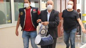 PKK operasyonunda gözaltına alınan 7 kişi serbest kaldı