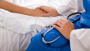 """""""Her anestezi türünün kendine özgü riskleri var"""""""