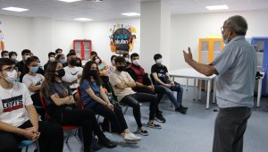 Radikal Okullarından YKS'ye hazırlanan öğrencilerine profesyonel destek