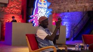 Red Bull Dance Your Style elemeleri yarın yapılacak