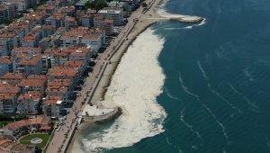 Salya akınıyla ilgili ilginç iddia... Adalar Bölgesi'ndeki fay hatları araştırılsın - Bursa Haberleri