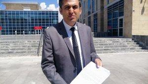 Seçimi kura ile kaybeden muhtar adayı, oyların yeniden sayılmasını istiyor