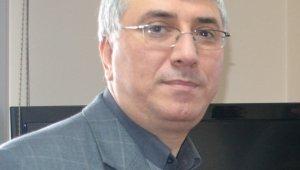 SGB'den İHA muhabirine yapılan saldırıya kınama