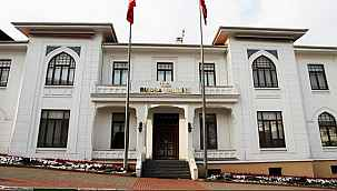 Sporcu ve kulüp idarecilerine korona muafiyeti - Bursa Haberleri