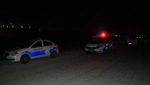 Taksi şoförü tartıştığı kişi tarafından tabancayla vurularak öldürüldü