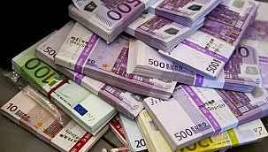 Türk asıllı çiftin banka hesabından 500 bin euro çıktı... Fransa'da yoksulluk yardımı alıyorlardı