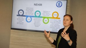 Üniversite-Kamu-STK iş birliğinde bölgenin kalkınması yönelik projeler geliştiriliyor
