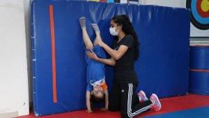 Yaz spor okulları başladı - Bursa Haberleri