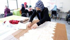 Yenişehir'e yeni eğitim merkezi