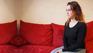 Yıllarca tecavüz ettiği üvey kızını hamile bırakıp, evlenmeye zorladı