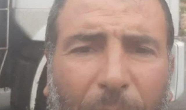 Cinayetin sır perdesi çözüldü, kayıp kızın izine ulaşıldı