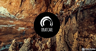Oylat Mağarası / İnegöl