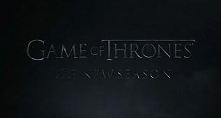 Game of Thrones 7. Sezon tarihi açıklandı