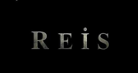 """Reis"" filmi 3 Mart 2017 Cuma Günü sinemalarda..."