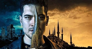 HAKAN: MUHAFIZ Fragman - Netflix